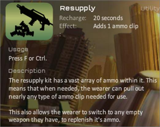 File:Resupply.png