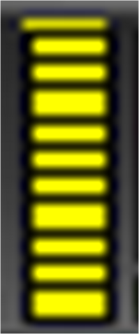 File:100% shield.png