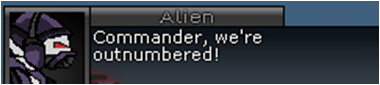 File:Lvl 11 alien quotes 1.png