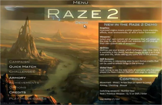 File:Raze 2 demo 1.png