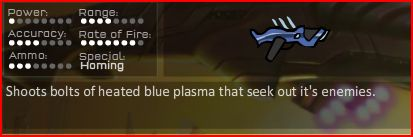 File:Plasma Pistol.jpg