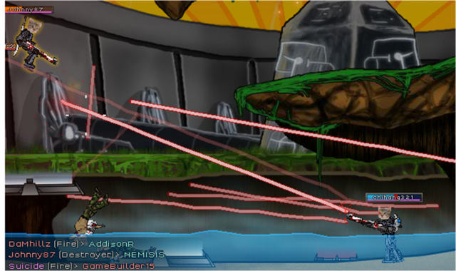 File:Battle of destruction.png