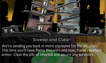 File:Sweep 'n Clear.png