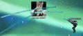 Thumbnail for version as of 07:10, November 7, 2011