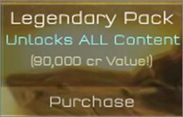 File:Legendary Pack 2.png