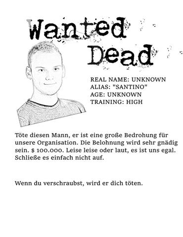 File:German.png