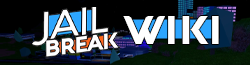 ROBLOX Jailbreak Wiki