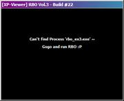 XP-Viewer01