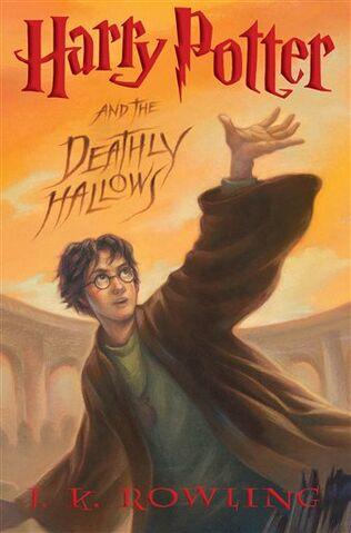 File:Harry potter deathly hallows us.jpg