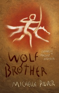 File:Wolf brother1.jpg