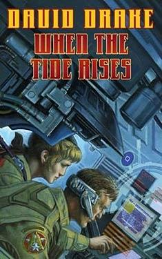 File:Book06 when the tide rises1.jpg