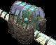 Aquarium RCT3 Icon