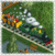Steam Trains RCT1 Icon