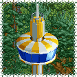 Observation Tower RCT1 Icon