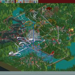 scenario finished by Felipe717 (PC)