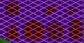 Thumbnail for version as of 21:37, September 4, 2010