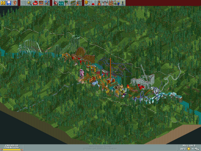 File:RainbowValleyFinished.png