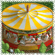 Merry-Go-Round RCT1 Icon