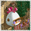 Fried Chicken Stall RCT1 Icon