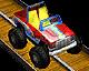 Monster Trucks RCT3 Icon