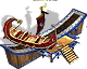 Odyssey Ride RCT3 Icon