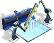 Pounding Surf RCT3 Icon