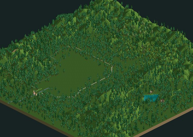 File:Forest Frontiers.jpg