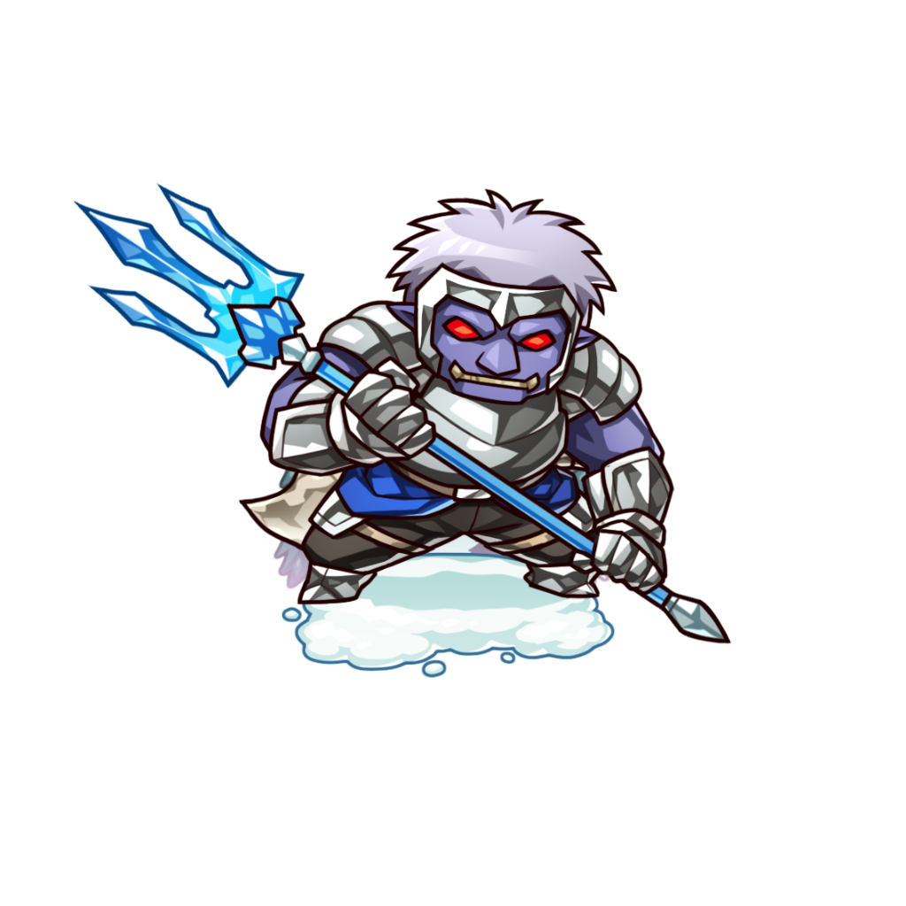 File:Blue hobgoblin spear elite.png
