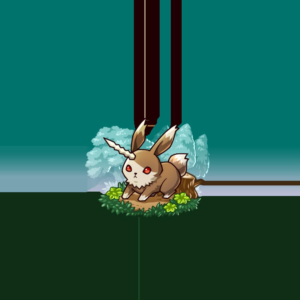 File:Horned rabbit.png