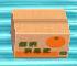 CardboardBox2
