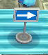 File:Arrowsignright1.png