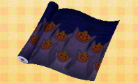 SpookyWall