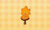 File:Autumn-leafChair.png