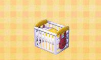 File:Babybed.png