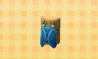 CicadaStereo