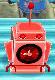 File:RoboClock2.png