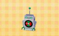 File:RoboClock.png
