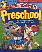 File:Reader Rabbit Preschool.jpg