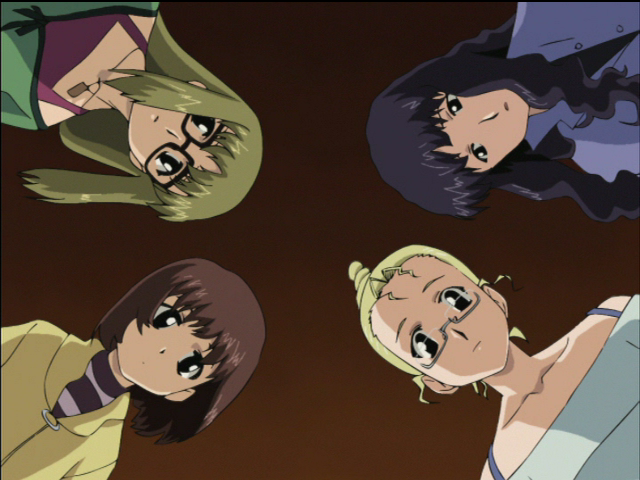 File:Fourgirlsdisguises.png