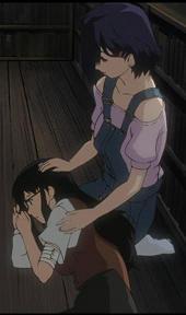 File:Nancy comforts Yomiko.JPG