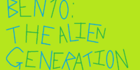 The Alien Generation Guide