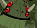 125px-172px-Mutantfrog