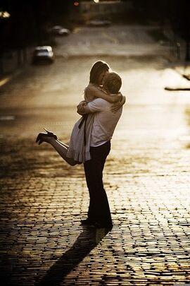 Love-is-only-girl-lips-boy-world-Love-Ice-heart-lucky-only-ya-tebja-lublu-happyness-DO-BLOGA-Paare-wow-Love-between-Woman-et-Man-gönül-güzellikleri-fav2-sandee-romance-amore-Pashion-love-pics-angelcliff-romantic-loVv-PAUL-
