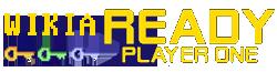 Wikia Ready Player One