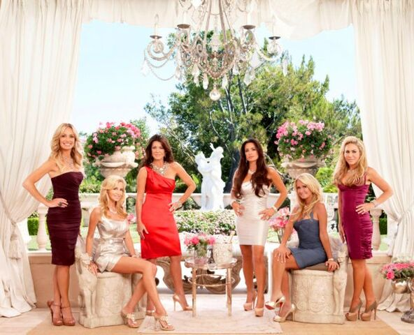 File:Real-Housewives-of-Beverly-Hills.jpg