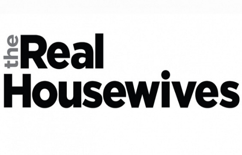 File:Wikia-Visualization-Main,realhousewives.png