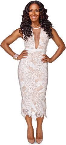 File:Sheree-whitfield-full.png