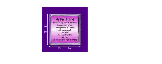 File:Friend 4.png