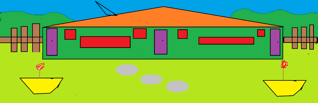 File:HOUSE!.png