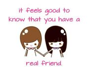5043147276 Real Friend 6 xlarge